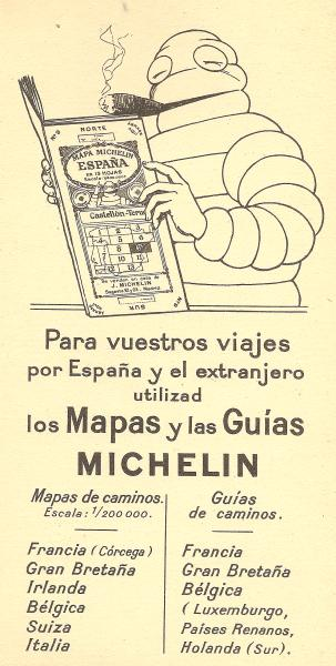 pub_carte_michelin_esp_1925_0001.jpg
