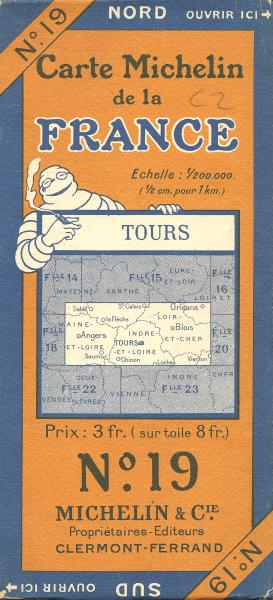 carte_michelin_fra_1923_0001.jpg