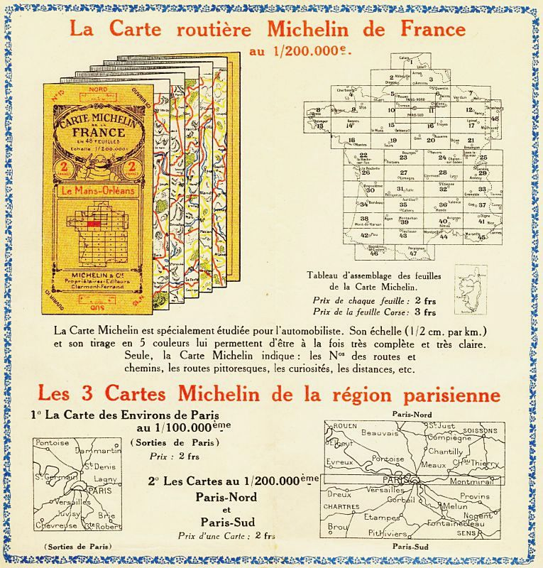 pub_carte_michelin_fra_1920_0009_c.jpg