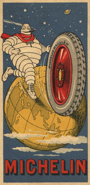 pub_carte_michelin_fra_1923_0003.jpg