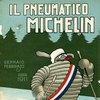 Il pneumatico Michelin - GF 1911