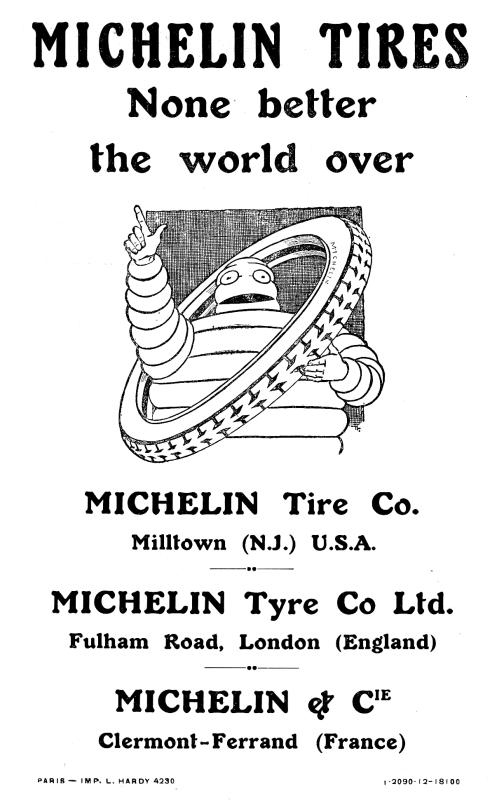 michelin_tires_none_better.jpg