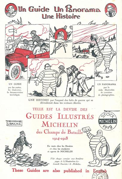 guide_michelin_1919_001.jpg