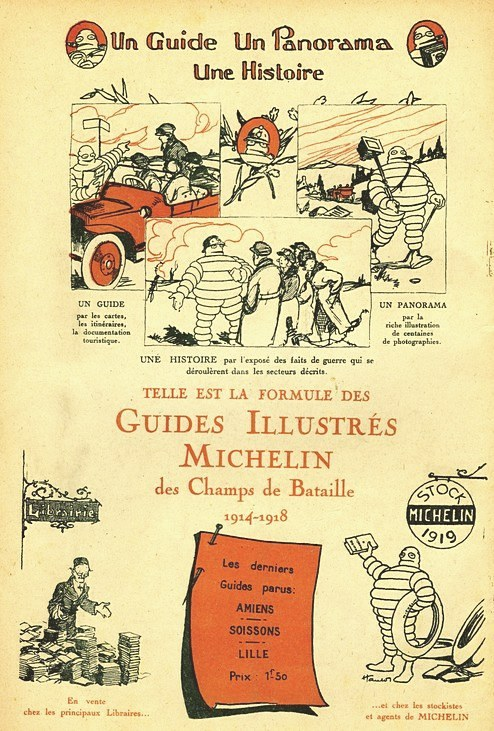 guide_michelin_1919_001_stock2.jpg