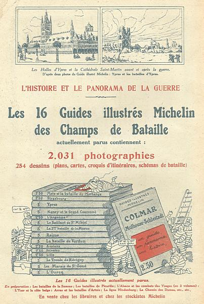 guide_michelin_1920_005.jpg