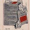 Guide Michelin - guides illustrés des champs de bataille 23