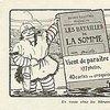 Guide Michelin - guides illustrés des champs de bataille - La Somme
