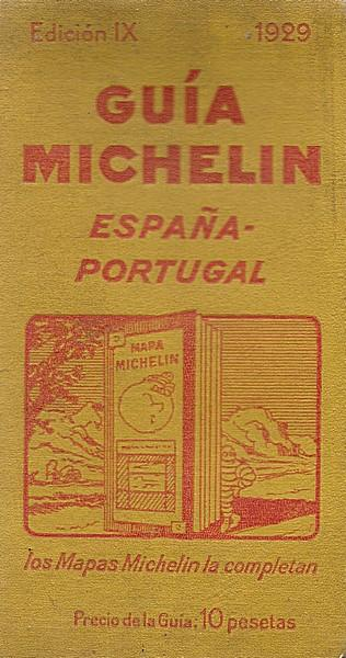 guide_michelin_esp_1929_001.jpg