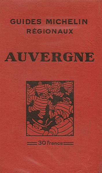 guide_michelin_region_auvergne_1930_001.jpg