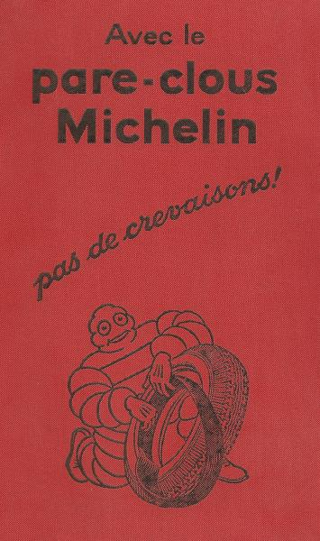 guide_michelin_region_pyrennees_1934_002.jpg