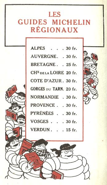 guide_michelin_region_pyrennees_1934_003.jpg