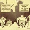 Bib roues pincees 1930