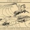 Le circuit d'Auvergne - 1905