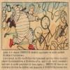 Velautobiographie du Bibendum - image 7