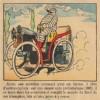 Velautobiographie du Bibendum - image 8