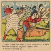 Velautobiographie du Bibendum - image 10